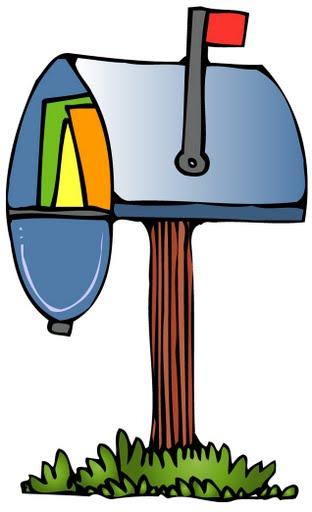 mailbox_c.jpg?gl=DK