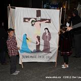 Our Lady of Sorrows 2011 - IMG_2536.JPG