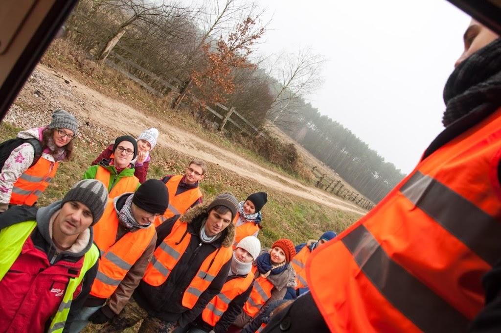 Geofizyka Kraków: Mielec - DSC_0579.jpg