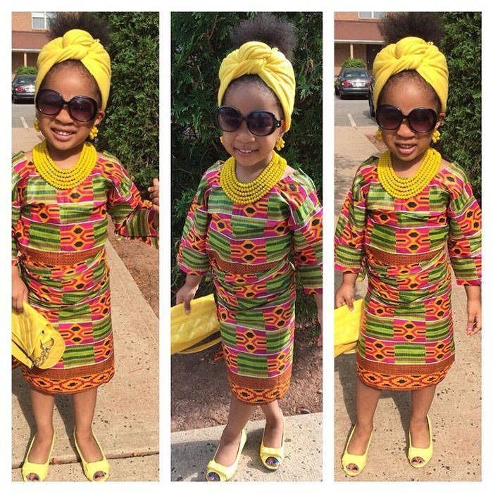 African kids clothes (6)