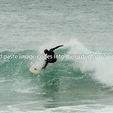 20130608-_PVJ0161.jpg