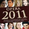 opera music video