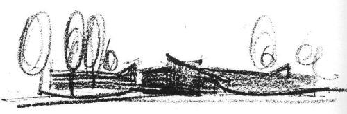 sv179