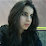 Razane EL FRIOUI's profile photo