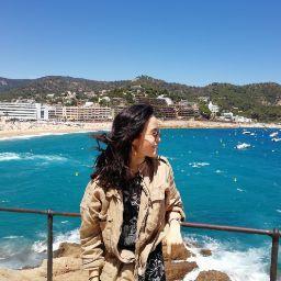 Ellen Tsai Photo 20