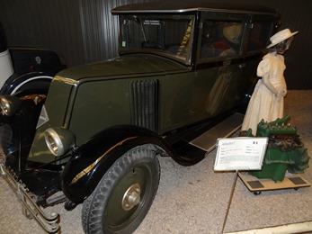 2017.10.23-029 Renault NN 2 1928
