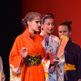 2014 Mikado Performances - Photos%2B-%2B00134.jpg