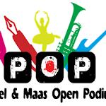 2014-10-19 POP