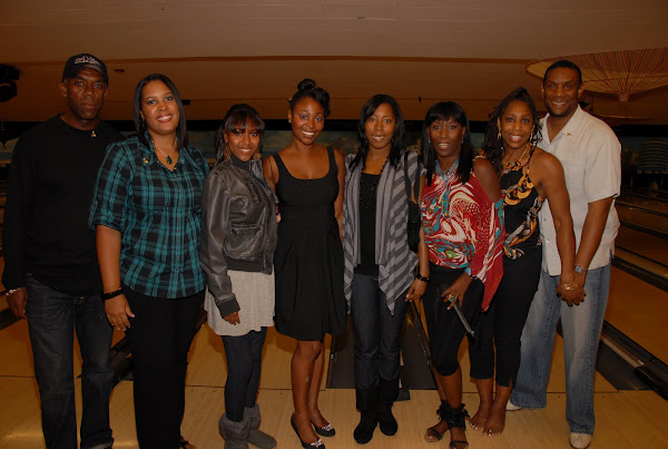 KiKi Shepards 7th Annual Celebrity Bowling Challenge - DSC_0727.JPG