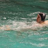 kampioenwedstrijd 30 Zeester-Meerval 2 - HZPC 3
