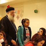 Servants Christmas Gift Exchange - _MG_0774.JPG