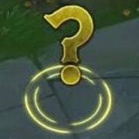 웜부거's avatar