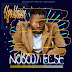 [Music] Ugo.Klassic - Nobody Else