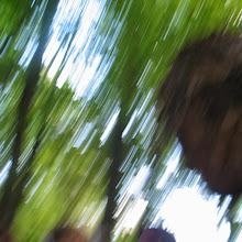 Taborjenje, Lahinja 2006 1.del - IMG_4883.JPG