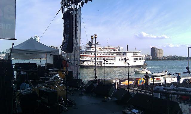 Pegasus Entertainment - detroit-river.jpg