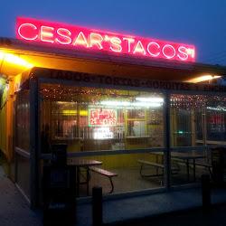 Cesar's Tacos's profile photo