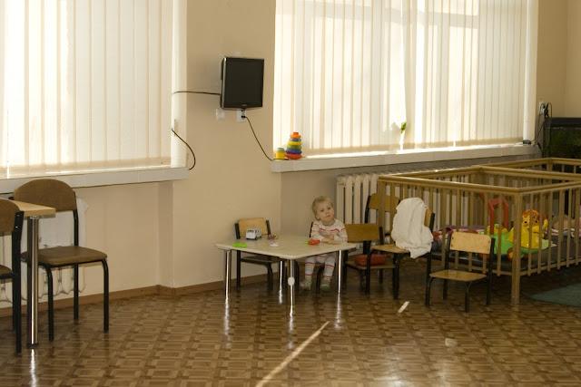 Дом ребенка № 1 Харьков 03.02.2012 - 26.jpg