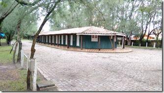 camping-molhes-da-barra-apartamentos