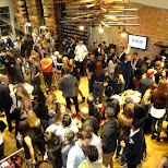 gotstyle fashion party in Toronto, Ontario, Canada