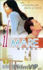 Tình Yêu Kỳ Lạ - Il Mare poster