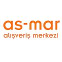 ASMAR MARKET icon