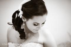 Foto 0235pb. Marcadores: 24/09/2011, Casamento Nina e Guga, Rio de Janeiro