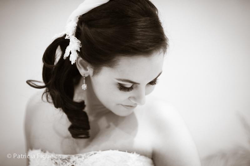 Foto de casamento 0235pb de Nina e Guga. Marcações: 24/09/2011, Casamento Nina e Guga, Rio de Janeiro.