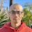 Stephen Wu's profile photo