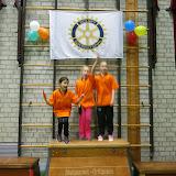 2015 Teamfotos Scholierentoernooi - IMG_0040_3.JPG
