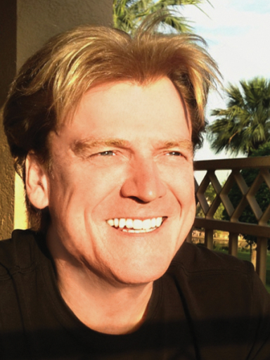 Patrick M. Byrne Net Worth, Wife, Wiki, Biography, Age, Salary: Former Overstock CEO