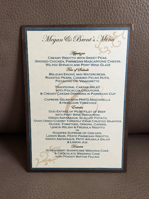 Custom Wedding Invitations - IMG_7877.jpg