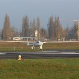 Første kundeflyvninger med Stemme S6, nogensinde - SH100003.JPG
