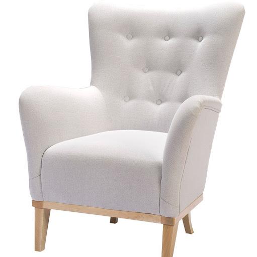 Iztom Salon Meblowy Meble Tapicerowane Narożniki Kanapy Fotele
