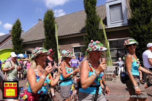 Vierdaagse Nijmegen De dag van Cuijk 19-07-2013 (134).JPG