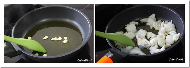 2-2-brandada bacallà cuinadiari-2