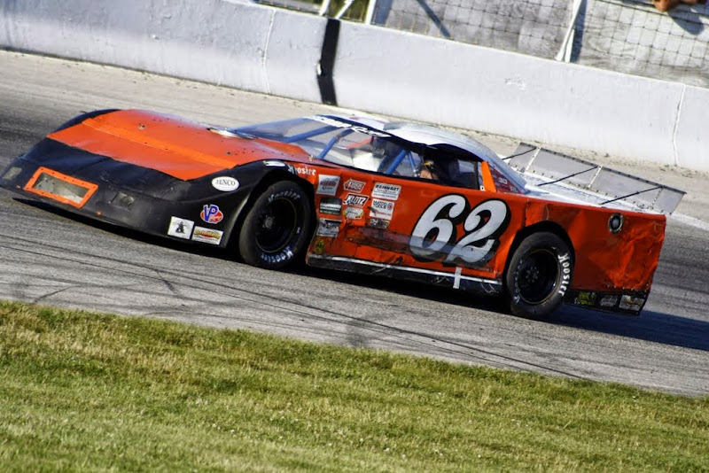 Sauble Speedway - _MG_0280.JPG