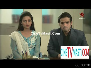 Yeh Hai Mohabbatein   16th June 2015 Pt_0002.jpg