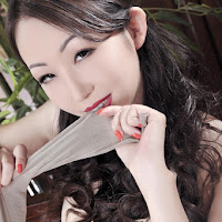 LiGui 2014.09.09 时尚写真 Model 小唐 [36P] 000_5979.jpg
