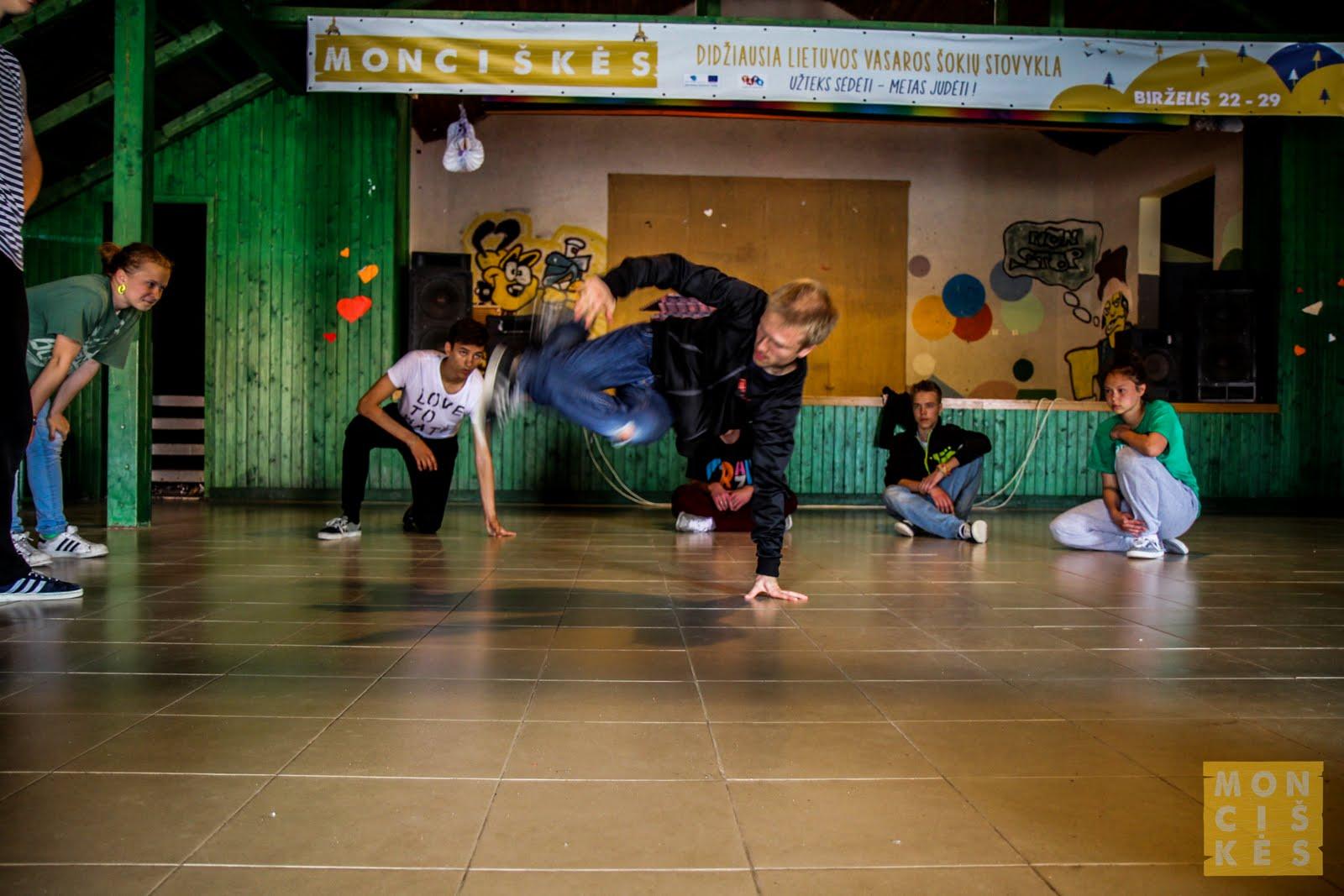 Didžiausia vasaros šokių stovykla  - IMG_0487.jpg
