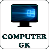 Computer General Knowledge