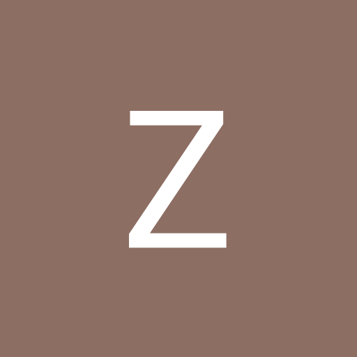 Zhansaya