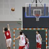 Basket 278.jpg