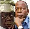Tinubu Directs Oshiomhole To Get Replacement For His Anointed APC Candidate, RCCG Pastor, Ize-Iyamu ~Omonaijablog