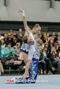 Han Balk Fantastic Gymnastics 2015-9704.jpg