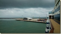 IMG_20180205_Fortaleza cruise terminal