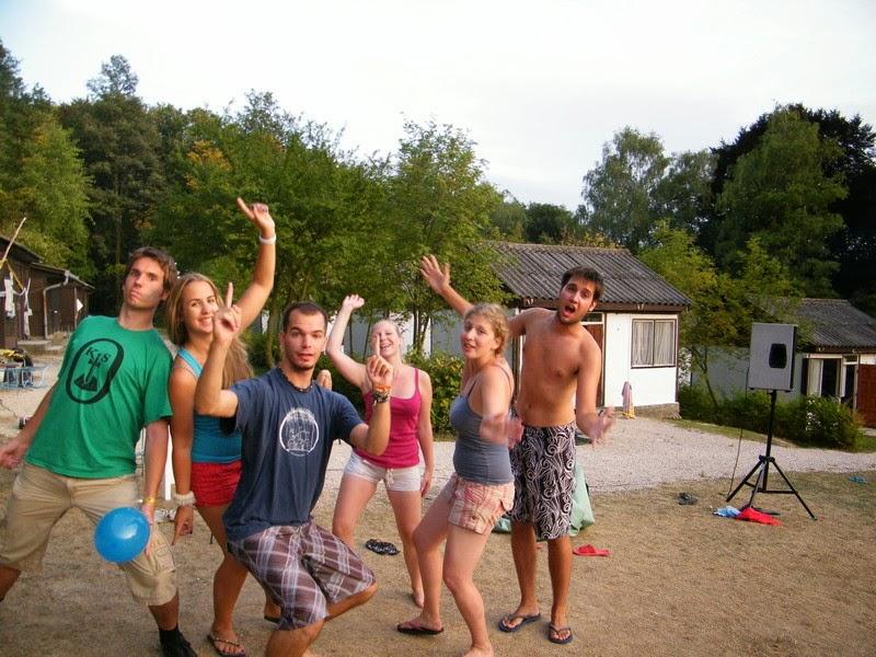 Kisnull tábor 2012 - image052.jpg