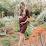 Ella Bella Maternity Boutique's profile photo