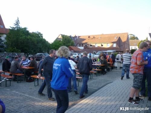 Gemeindefahrradtour 2010 - P1040433-kl.JPG
