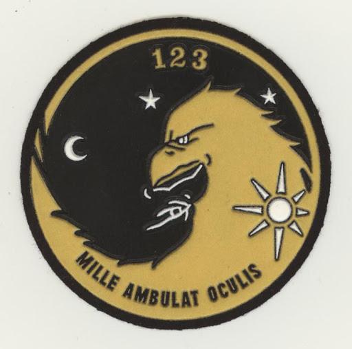 SpanishAF 123 esc v1.JPG