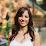 Nicole Jardim's profile photo